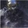 Zobacz profil użytkownika dorian_2010